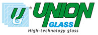 Union Glass Srl.