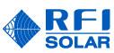 RFI Solar