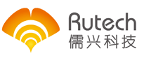 Guangzhou Ruxing Technology Development Co., Ltd.