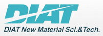 Changsha DIAT New Material Sci. & Tech. Co., Ltd.