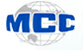 MCC Huludao Nonferrous Metals Group Co., Ltd.