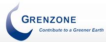 Grenzone Pte Ltd