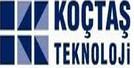 Koctas Teknoloji Dis Ticaret Ltd. Sti.