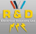 R&D Electrical Solutions Ltd
