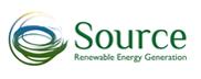 Source Renewable Ltd.