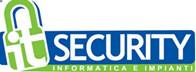 It Security Informatica e Impianti