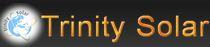 Trinity Solar Limited