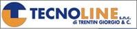 Tecnoline Trentin Giorgio & C. snc