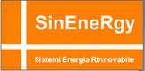 SinEneRgy Srl