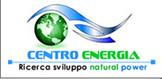 Centro Energia