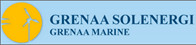 Grenaa Marine Solar Department