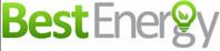 Best Energy, LLC