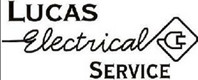 Lucas Electrical Service
