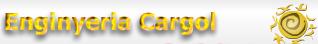Ingenieria Cargol