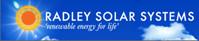 Radley Solar Systems
