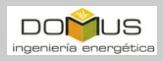 Domus Ingeniería Energética, SL