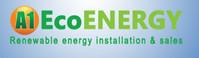 A1 Eco Energy