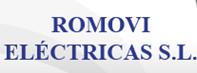 Romovi Electricas S.L.