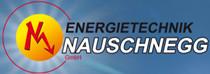 Energietechnik Nauschnegg GmbH