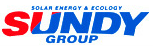 Sundy-Group Corporation