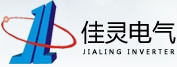 Sichuan Jaling Inverter Co., Ltd.
