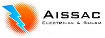 Aissac Electrical & Solar