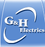 G&H Electrics Pty Ltd.