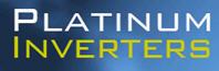 PLatinum Inverters