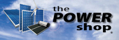 Equipped Electrical Services Pty Ltd ( The Power Shop)