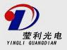Shanghai Yingli Guangdian Technology Co., Ltd.