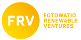 Fotowatio and Renewable Ventures