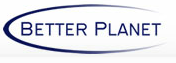 Better Planet UK Ltd