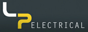 LP Electrical
