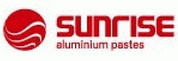 Sunrise Aluminium Pigments Co., Ltd