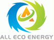 All Eco Energy