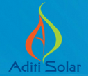 Aditi Solar Private Limited