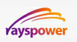 Rayspower New Energy Co., Ltd.