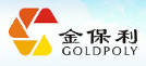 Goldpoly (Quanzhou) Science & Technology Industry Co., Ltd.