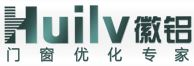 Xuancheng Huilv Aluminium Co., Ltd.