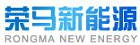 Jiangsu Rongma New Energy Co., Ltd.