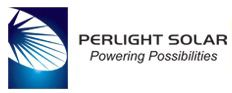 Perlight Solar Co., Ltd.