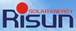 Jiangxi Risun Solar Energy Co., Ltd.