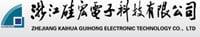 Zhejiang Kaihua Guihong Electronic Technology Co., Ltd.