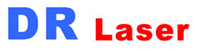 Wuhan DR Laser Technology Co., Ltd.