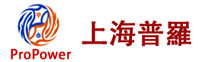 ProPower Renewable Energy (Shanghai) Co., Ltd.