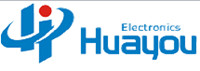 Zhejiang Huayou Electronics Co., Ltd.