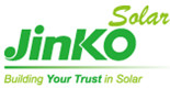 Jinko Solar Holding Co., Ltd.