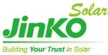 Jinko Solar Holding Co., Ltd.