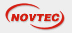 Novtec (Suzhou) Measurement Co., Ltd.