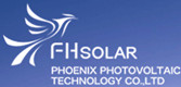 Anyang Phoenix Photovoltaic Technology Co., Ltd.